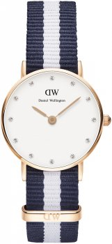 zegarek Daniel Wellington DW00100066