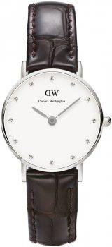 zegarek damski Daniel Wellington DW00100069