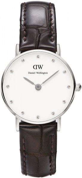 Daniel Wellington DW00100069 Classy York 0922DW