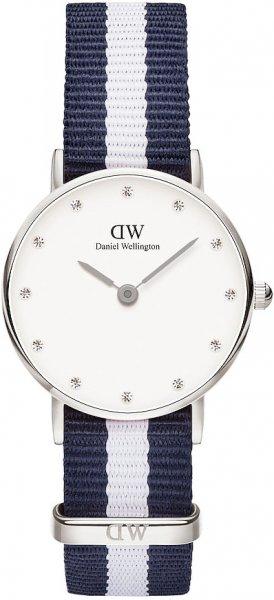DW00100074 - zegarek damski - duże 3