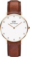 zegarek St Mawes Daniel Wellington DW00100075