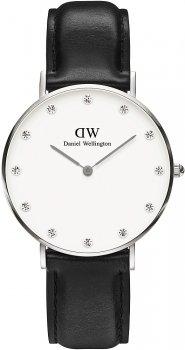zegarek damski Daniel Wellington DW00100080