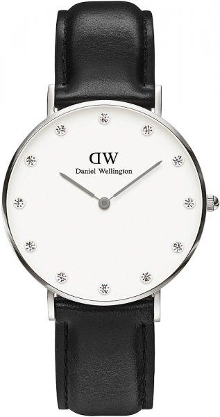 Zegarek Daniel Wellington DW00100080 - duże 1