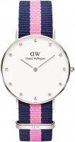 zegarek Winchester Daniel Wellington DW00100081