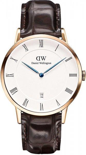 Zegarek Daniel Wellington DW00100085 - duże 1