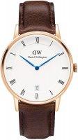zegarek Bristol Daniel Wellington DW00100086
