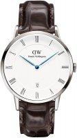 zegarek Daniel Wellington DW00100089