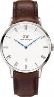 zegarek Daniel Wellington DW00100090