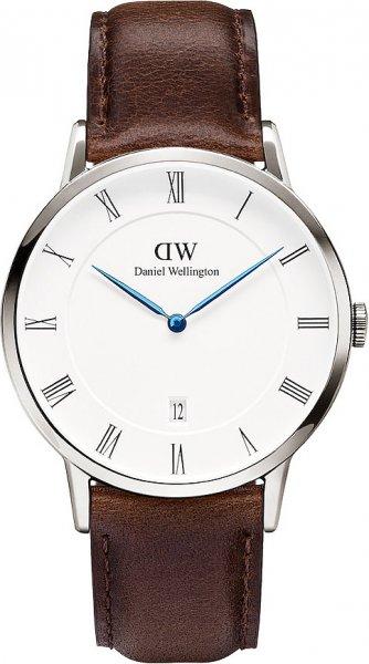 Zegarek Daniel Wellington DW00100090 - duże 1