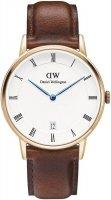 zegarek St Mawes Daniel Wellington DW00100091