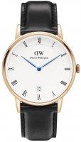 zegarek Daniel Wellington DW00100092