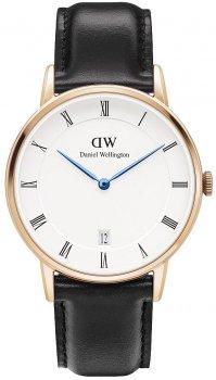 zegarek damski Daniel Wellington DW00100092
