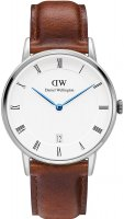 zegarek Daniel Wellington DW00100095