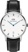 zegarek Daniel Wellington DW00100096