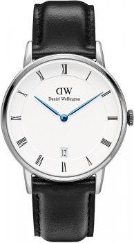 zegarek Sheffield Daniel Wellington DW00100096