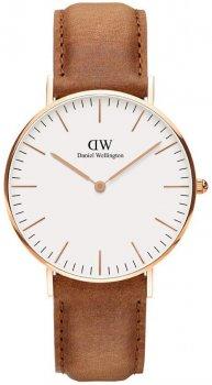 zegarek Durham Daniel Wellington DW00100111