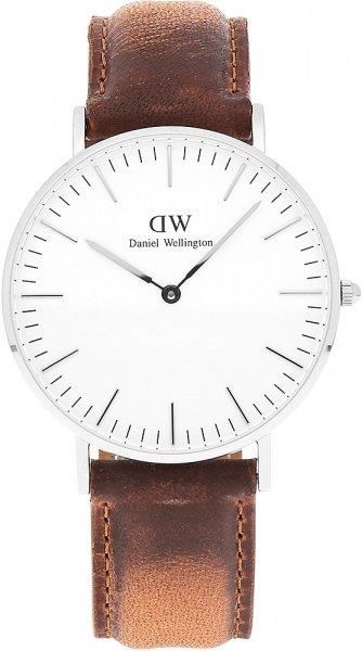 DW00100112 - zegarek męski - duże 3