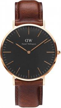 zegarek St Mawes Daniel Wellington DW00100124