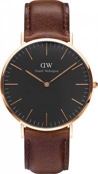 zegarek Bristol Daniel Wellington DW00100125