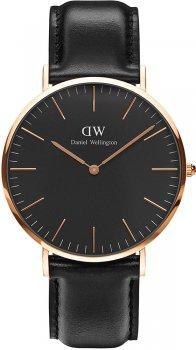 zegarek Sheffield Daniel Wellington DW00100127