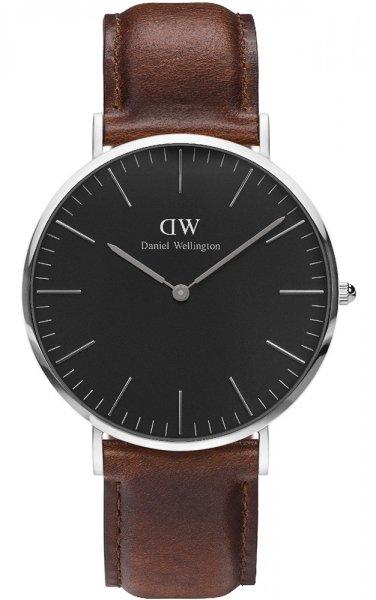 DW00100130 - zegarek męski - duże 3