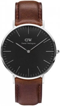 zegarek Bristol Daniel Wellington DW00100131