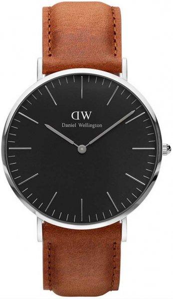 DW00100132 - zegarek męski - duże 3