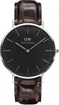zegarek York Daniel Wellington DW00100134