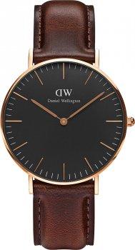 zegarek damski Daniel Wellington DW00100137