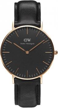 zegarek Daniel Wellington DW00100139