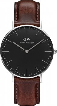 zegarek damski Daniel Wellington DW00100143