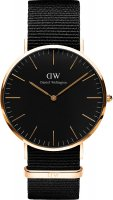 zegarek Daniel Wellington DW00100148