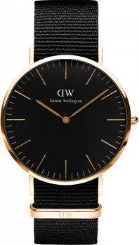 zegarek Cornwall Daniel Wellington DW00100148