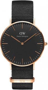zegarek damski Daniel Wellington DW00100150