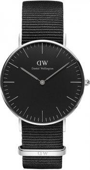 zegarek Cornwall Daniel Wellington DW00100151