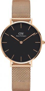 zegarek Petite Melrose Daniel Wellington DW00100161