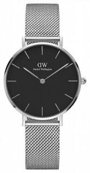 zegarek Petite Sterling Daniel Wellington DW00100162