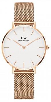 zegarek  Daniel Wellington DW00100163