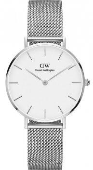 zegarek damski Daniel Wellington DW00100164
