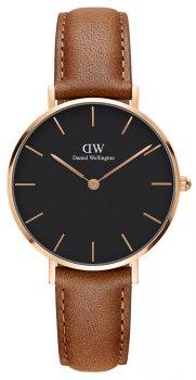 zegarek damski Daniel Wellington DW00100166