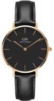 zegarek  Daniel Wellington DW00100168