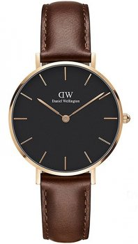 zegarek  Daniel Wellington DW00100169