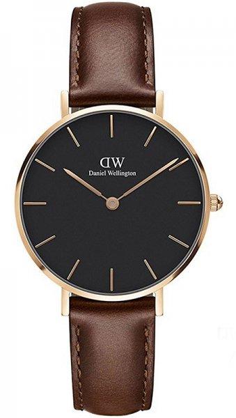DW00100169 - zegarek damski - duże 3