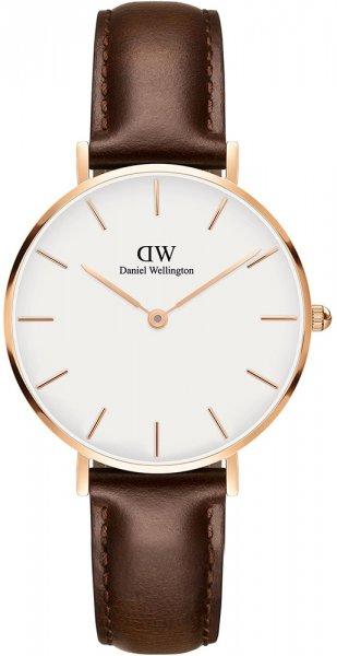 Daniel Wellington DW00100171
