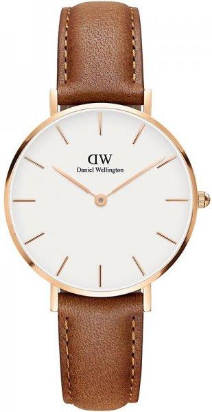 Zegarek Daniel Wellington DW00100172 - duże 1