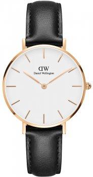 zegarek damski Daniel Wellington DW00100174