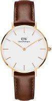 zegarek  Daniel Wellington DW00100175