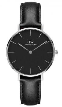 zegarek  Daniel Wellington DW00100180