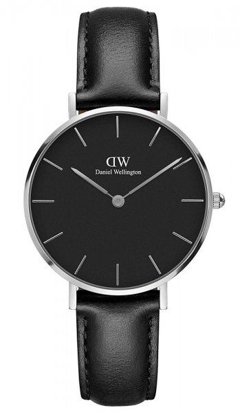 DW00100180 - zegarek damski - duże 3