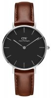 zegarek  Daniel Wellington DW00100181
